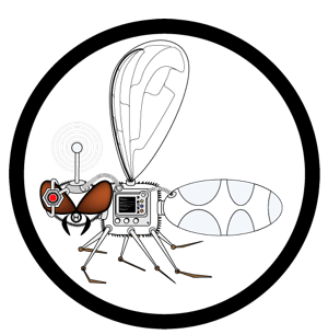 SpectoLabs.Hoverfly icon